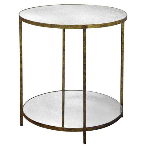 round accent table with glass top round glass top end table decor ideasdecor ideas