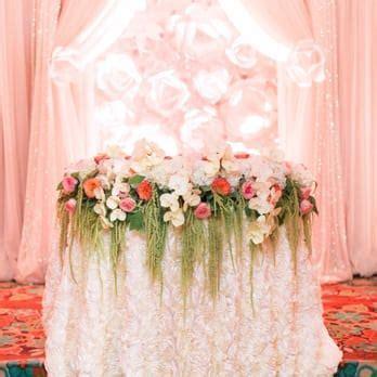 Valley Event Décor   177 Photos & 23 Reviews   Wedding