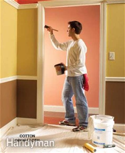 interior painting step 3 painting the walls youtube 10 interior house painting tips painting techniques for