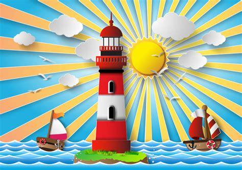 boat cartoon marine cartoon boat free vector download 16 789 free vector for