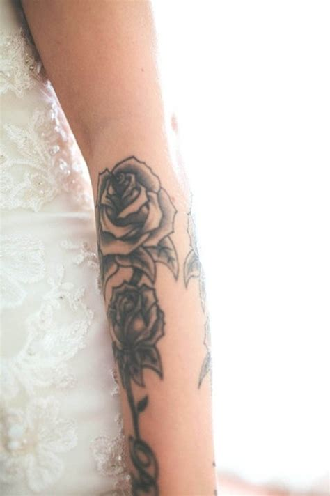 small girly tattoos on forearm 55 best tattoos designs best tattoos for