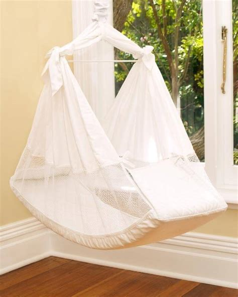 amby bed amby air baby hammock value package bubs n grubs