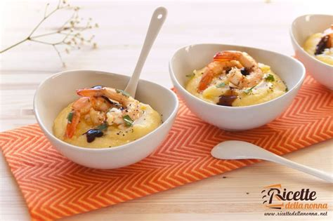 gastrite erosiva alimentazione si pu 242 mangiare la polenta mentre si 232 a dieta dietando