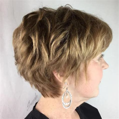 hair syles that best suit women with fine thin hair 60 best hairstyles and haircuts for women over 60 to suit