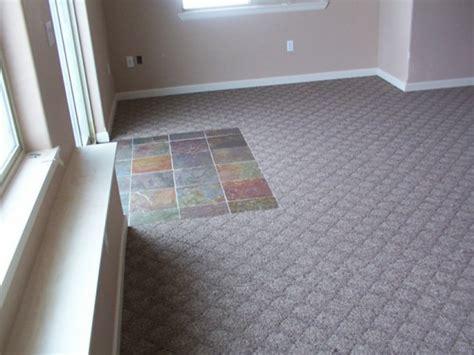 Carpet For Family Room Family Room Tile And Carpet