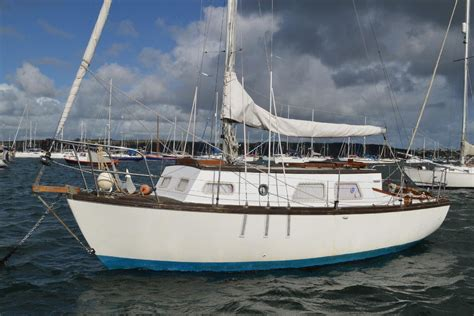 yacht for sale uk colvic boats for sale uk used colvic boats new colvic