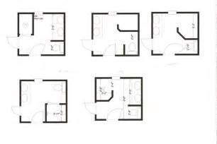 3 way bathroom floor plans 4 x 6 bathroom layout unique set sofa new in 4 x 6