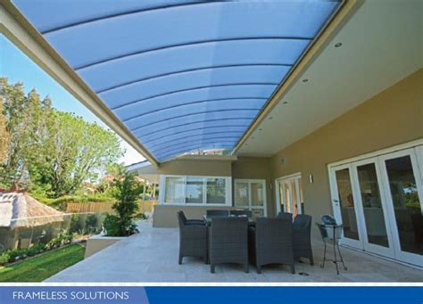 Clear Patio Roofing Materials by Pergola Plans For Council Here Sinpa