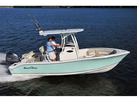 nautic star boats for sale in ga nautic star 22xs boats for sale