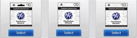 Free Psn Gift Cards No Download - psn code generator 2013 free psn code generator updated 2013 working proof