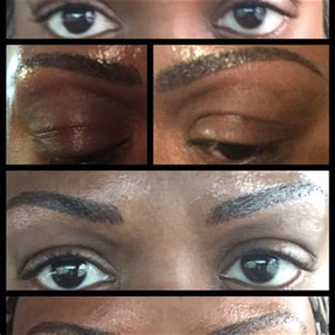 tattoo eyebrows sacramento permanent eyebrow makeup sacramento ca mugeek vidalondon