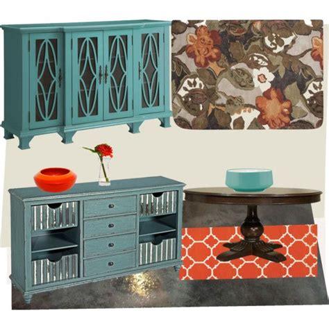 teal kitchen decor orange and teal kitchen decor 28 images best 25