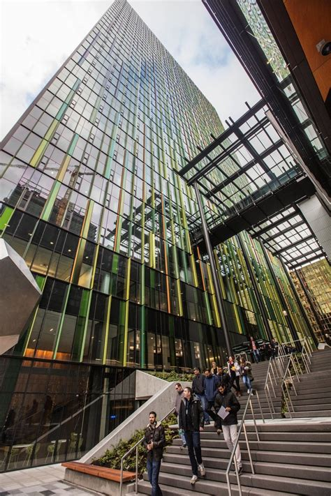Top Mba Schools In Seattle by Seattle Ranks No 1 On List Of Best Paying Cities For