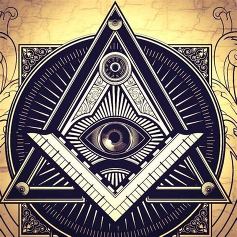 illuminati wallpaper illuminati wallpapers hd quotes backgrounds with