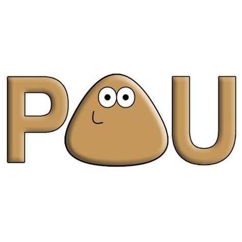 Game Pou Mod Apk For Android Download Games Dan Software | pou unlimited money apk mod android game free download