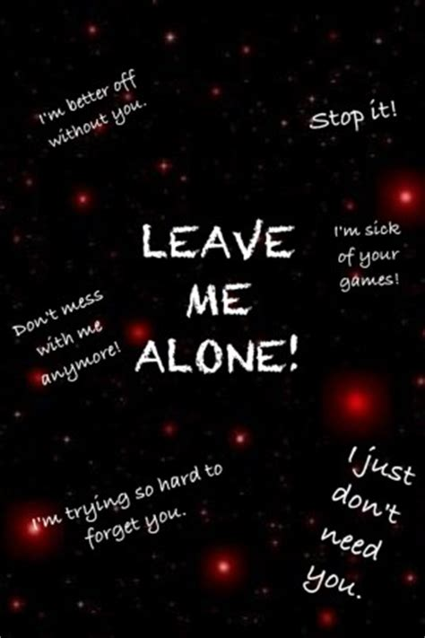 revovery  depression quotes wallpaper quotesgram