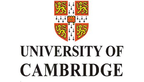 Suffolk Mba Acceptance Rate by Ms Programs In Cambridge Free Helperfame