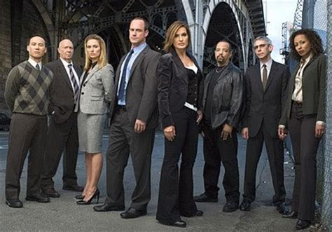 law and order house calls all things law and order september 2008