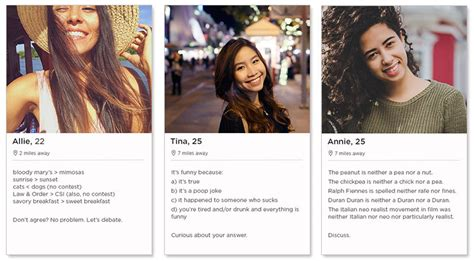 dating profile template for women tinder profile exles for tips templates