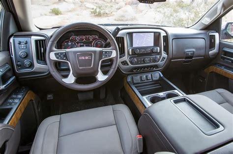Best Cabin Designs Gmc 2020 Gmc Yukon Denali Interior 2020 Gmc Yukon