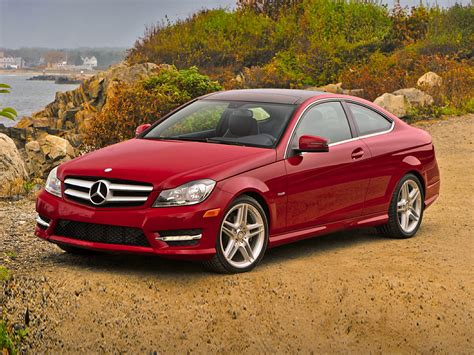 2015 mercedes c class price photos reviews features