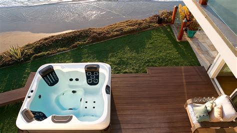 Design Your Own Bathroom whirlpool hot tub villeroy amp boch