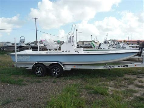 boats for sale houston used houston new and used boats for sale