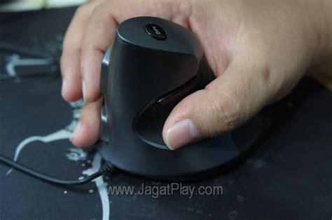 Mouse Untuk Gamers undead review delux m618 mouse gaming untuk kesehatan