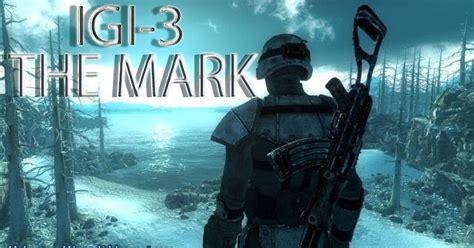 emuparadise highly compressed games igi 3 the mark highly compressed highly compressed games