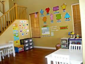 innovative classroom ideas
