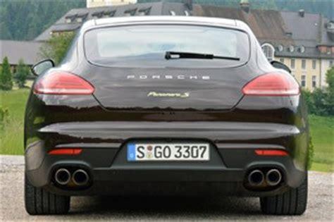 2014 porsche panamera s e hybrid autoblog