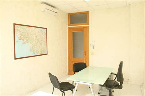 uffici iva ufficio arredato 2 postazioni 279 affitto napoli