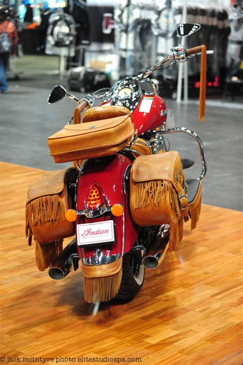 motorcycle accessories indian motorcycle accessory extravaganza