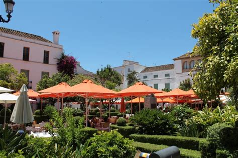 Marbela Square 44 best images about stuff we like on cornwall malaga and marbella spain