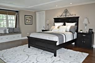 information about rate my space questions for hgtv com master bedroom decorating ideas on a budget master bedroom
