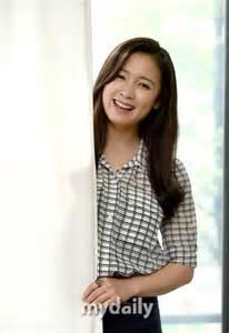 korean actress nam sang mi nam sang mi