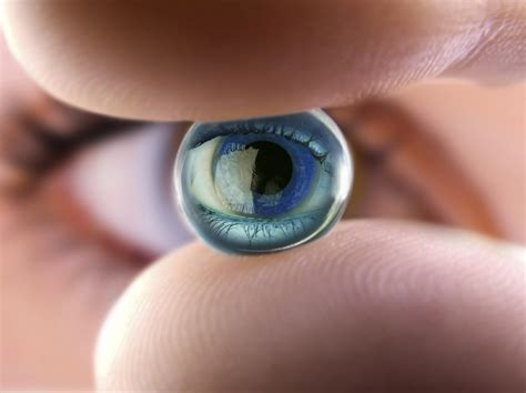 eye lens eye vocabulary the eye clinic surgicenter billings montana