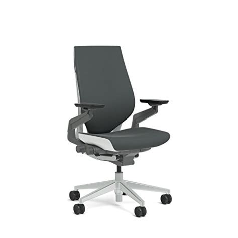 steelcase gesture task chair cheap steelcase gesture task chair wrapped back