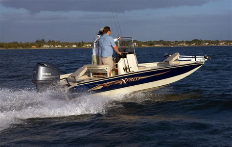 reviews on xpress bay boats xpress boats h20 bay florida sportsman