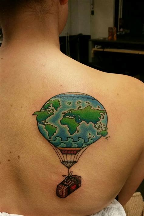 small balloon tattoo 65 best images on ink henna