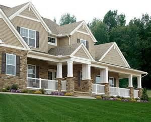wayne home floor plans beautiful wayne homes on last chance for 2012 pricing for your custom home wayne homes blog