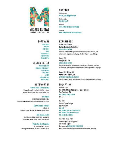 Tabellarischer Lebenslauf Vorlage Promotion M 225 S De 1000 Ideas Sobre Lebenslauf Muster En Curr 237 Culum Carta De Presentaci 243 N Y