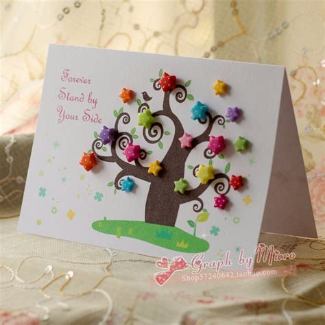 Handmade Birthday Gifts - 1000 images about cards on handmade birthday