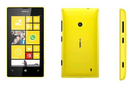 nokia lumia 520 dual nvo celular nokia lumia 520 dual 1 ghz pantalla 4