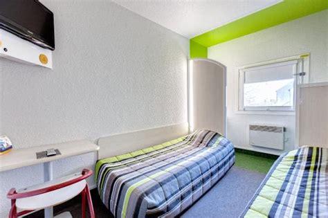 chambre f1 petit d 233 jeuner photo de hotel f1 agen agen tripadvisor