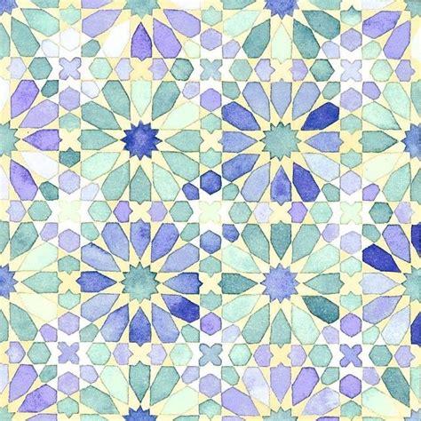 islamic ink361 300 best desen boyama 76 images on pinterest geometric