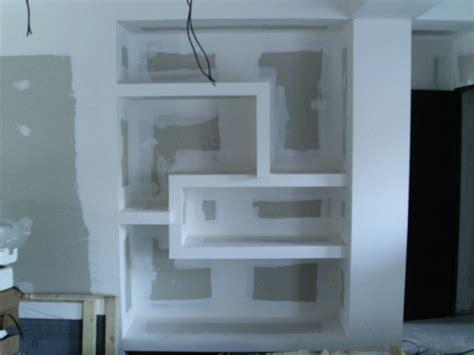 etagere placo etagere placo elegant cliquez pour agrandir la photo with