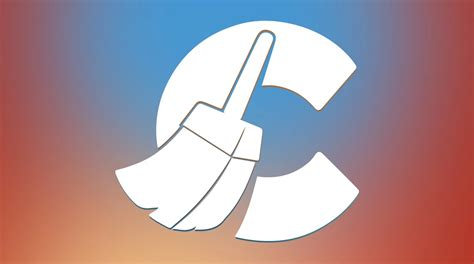 ccleaner virus attack ccleaner attack targeted large technology and