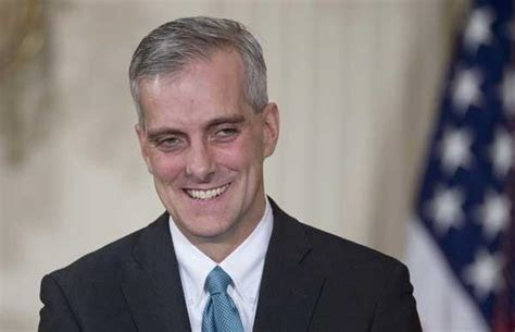 Who Is The White House Chief Of Staff by Weekend Tv Talk Charles Schumer Denis Mcdonough Maggie
