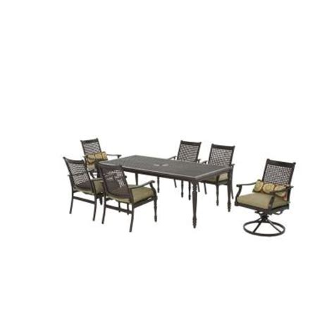 Martha Stewart Living Pembroke Patio Dining Table Martha Stewart Patio Table